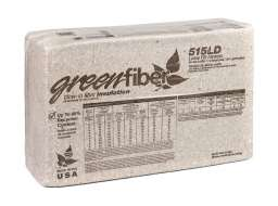 INS515LD Blended Blow-In Insulation