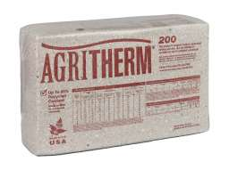 INS200 AgriTherm All Borate-Treated Blow-In Insulation